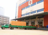 长沙物流公司 国联物流 药品运输