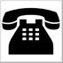 马上来电 400-0056-580