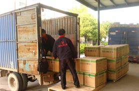 长沙医药物流公司 国联物流 药品运输