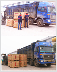 湖南陶瓷运输