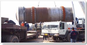 湖南工程设备搬迁