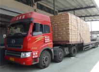 长沙物流公司 国联物流 长沙至四川药品运输