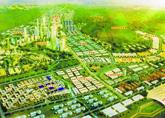 商贸物流华南城落户巴南 建西部商贸物流中心