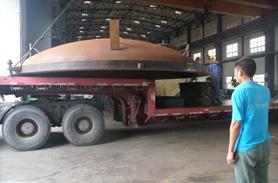 湖南长沙设备公司--超宽设备运输