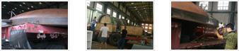 长沙超宽设备运输服务