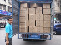 长沙医药物流公司 国联物流 制药企业医药物流
