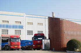 湖南长沙某设备公司――超宽设备搬运