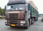 长沙纸品运输 国联物流 迅捷服务
