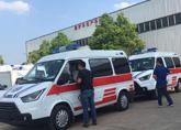 长沙专线运输 国联物流 客户有需求国联有方案