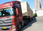 湖南大件运输 国联物流 应变能力强