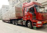 长沙整车运输 国联物流 资质齐全