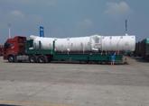 长沙设备运输 国联物流 方案精确