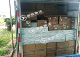 药品运输公司 湖南国联物流 时时更新