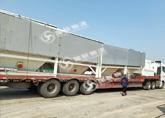 国联物流大件物流运输服务优质