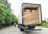 湖南药品运输 国联物流  量体裁衣